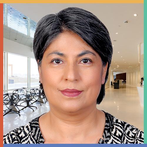 Dr. Fatma Özdemir Uluç