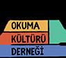 Okuma Kültürü Derneği Logo
